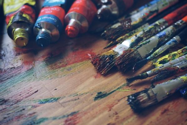 arte designer